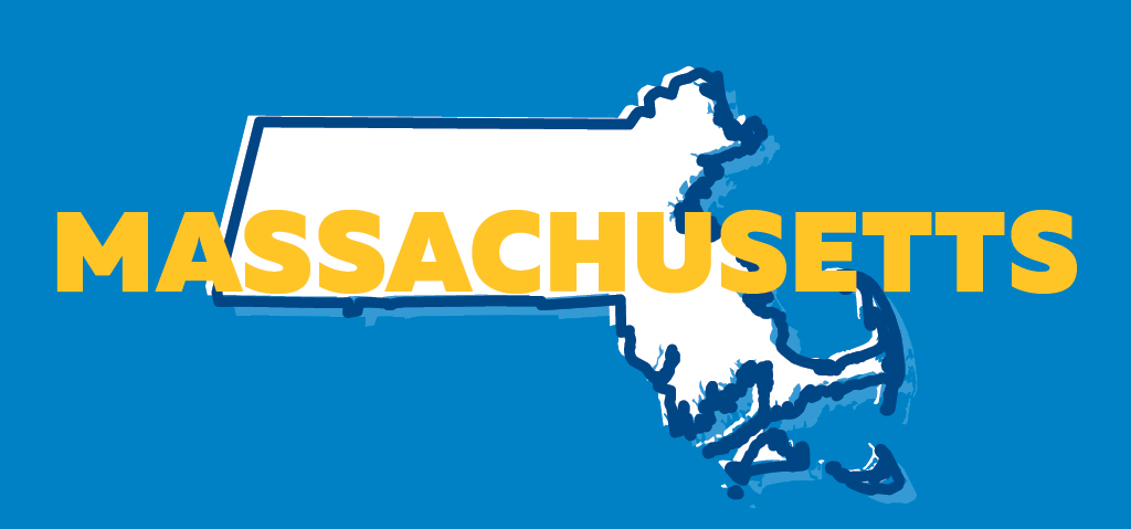 Massachusetts Accepted Student Receptions